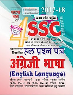 Download Spelling Question Asked in SSC Exams Till Now with Explanation by Ghatna Chakra