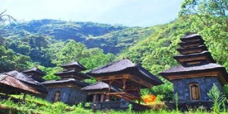 Desa Trunyan desa trunyan di bali desa trunyan kintamani desa trunyan desa seribu tengkorak desa trunyan di pulau bali