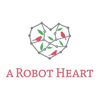 http://robot-heart.blogspot.gr/