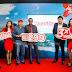 AirAsia X Flights to Mauritius