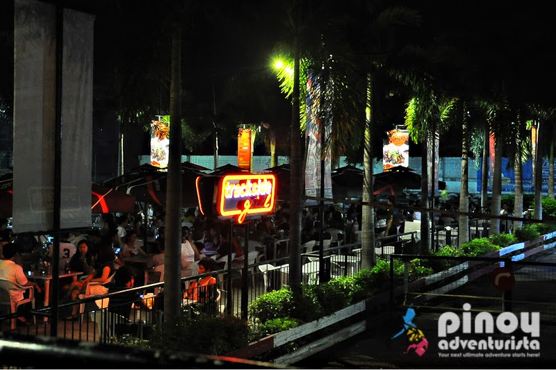Go Kart Racing Pa >> RESTAURANTS IN TARLAC CITY: Chaps Diner at Kart City Tarlac | Updated Budget Travel Guide Blogs ...