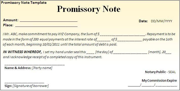 pnjpg - promissory note parties