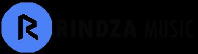 Rindzamusic.com