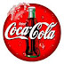 Job Opportunity Dar es salaam at Coca-Cola Kwanza Limited, Loss Control Officer  | Deadline: 24th January, 2019