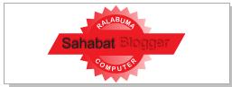 about ralabuma