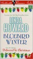 Mùa Đông Của Chim Sơn Ca - Linda Howard