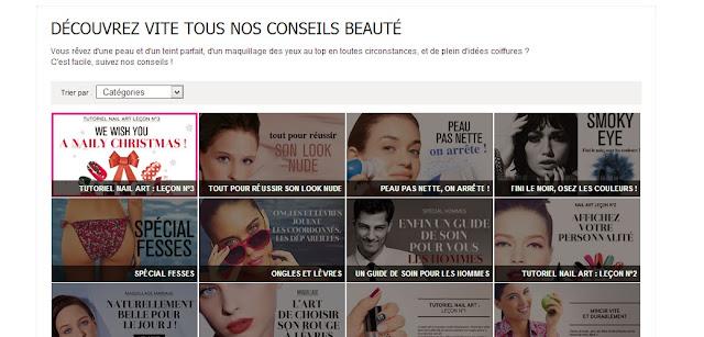 OriginalNews - L'Oréal et CCB, c'est fini (ou presque !)