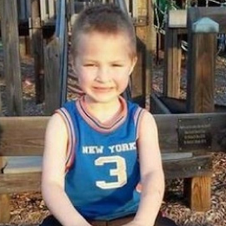 7-year-old boy dies after being buried alive by his guardians for not knowing the bible