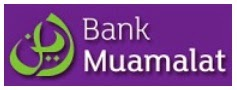 Lowongan Kerja Bank Muamalat Ponorogo Terbaru 2019.