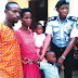 I Lure Children With Sweets, Fried Yam – Kidnap sSspect