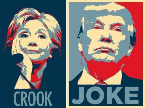 Clinton-Crook-vs-Trump-Joke