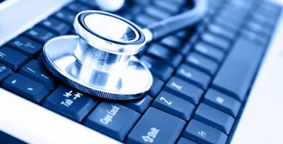 Cara Merawat Laptop dengan Baik dan Benar 7 Cara Praktis Merawat Laptop dengan Baik dan Benar
