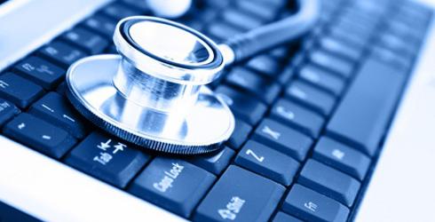 Cara Merawat Laptop dengan Baik dan Benar