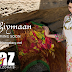 Mahiymaan Signature Series 2016-17/ Monsoon Lawn / Zanisha Embroidered / Anum Chiffon 2016-17 BY Al-Zohaib