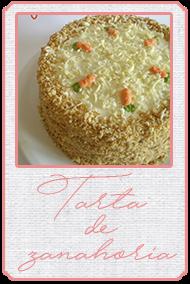 http://cukyscookies.blogspot.com.es/2013/07/amor-por-los-layer-cakes-ii-parteel.html