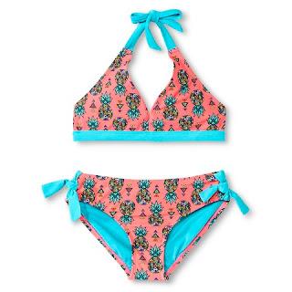 http://www.target.com/p/girls-fruit-bikini-set-coral/-/A-50252107#prodSlot=medium_1_4&term=fruit+swimsuit