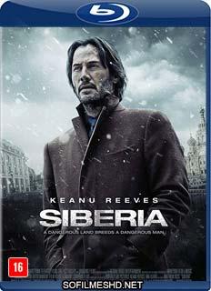 Baixar Filme Sibéria Dublado Torrent