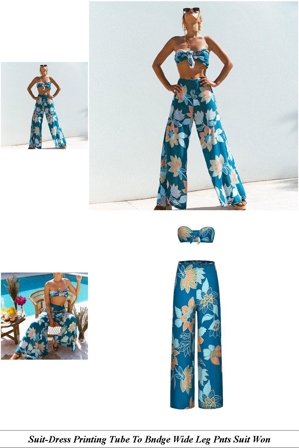 Vintage Dresses - Summer Clearance Sale - A Line Dress - Cheap Summer Clothes