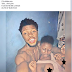 Choi! Whose brother is this South-African based Nigerian? (18+)