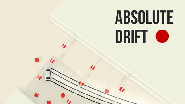 Absolute Drift PC Game