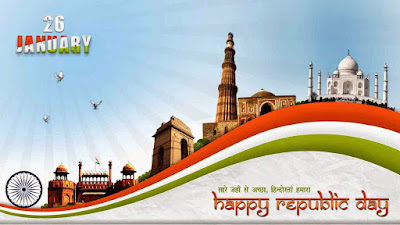 Happy-Republic-Day-Shayari-in-Hindi-English-and-Punjabi-2016-3