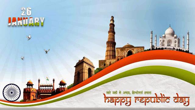 Happy-Republic-Day-Shayari-in-Hindi-English-and-Punjabi-2019-3