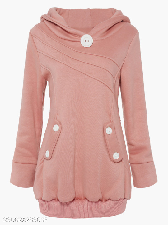 https://www.berrylook.com/en/Products/decorative-button-pocket-plain-hoodie-200119.html?color=pink