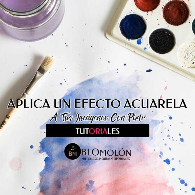 aplica_un_efecto_acuarela_a_tus_imagenes_con_pixlr