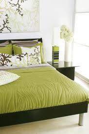 Feng Shui Total Los Cuadros En El Dormitorio