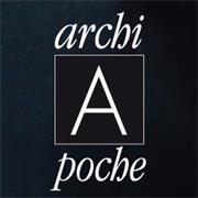 https://www.facebook.com/Archipoche/?fref=ts