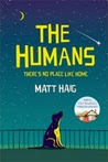 http://litaddictedbrit.blogspot.co.uk/2014/01/review-humans-by-matt-haig.html
