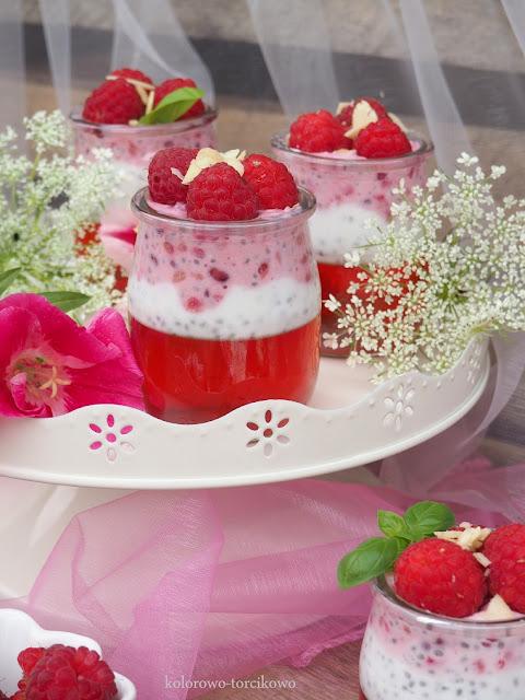 galaretka-z-jogutowym-puddingiem