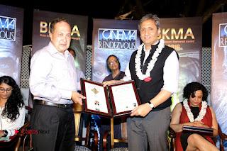 Bala Kailasam Memorial Awards (BKMA) 2016 Event Stills  0037.jpg