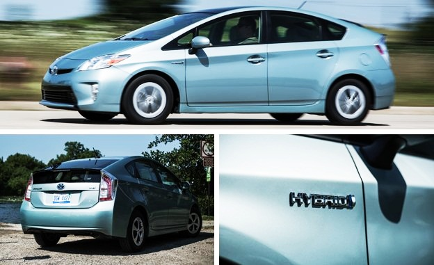 2015 toyota prius review cars toyota review. Black Bedroom Furniture Sets. Home Design Ideas