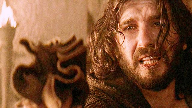 La chronique de l'esprit troublé: les Judas du 3e millénaire.