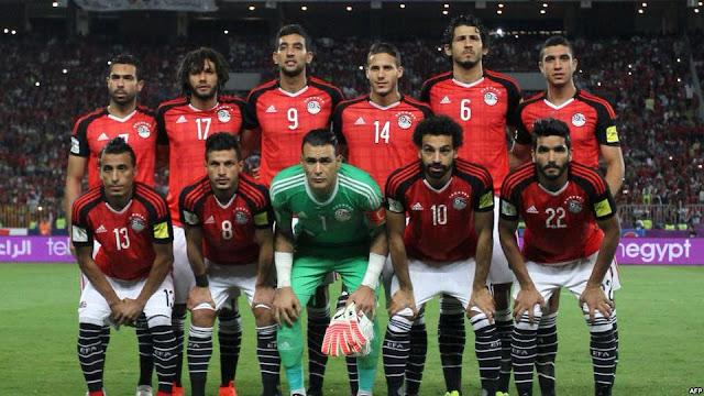 الأغتيال المعنوى حقاً مشروعاً يا أهل مصر ؟!