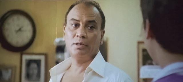 Watch Online Full Hindi Movie Rajjo (2013) On Putlocker Blu Ray Rip