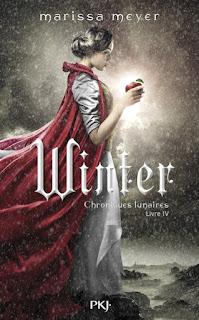 winter-chroniques-lunaires-marissa-meyer-pkj