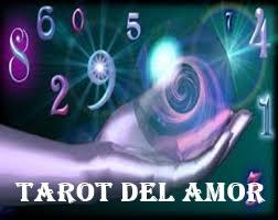 Astrologia y tarot. tarot barato, vidente buena, o tarot económico por visa, tarot fiable, el tarot del amor, tarot en españa, consultas