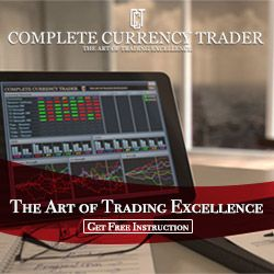 Complete Currency Trader Forex