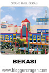 Jadwal Bioskop 21 Grand Mall Bekasi : jadwal, bioskop, grand, bekasi, Jadwal, Bioskop, Grand, Bekasi, Harga, Tiket, Tayang