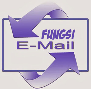 Fungsi Email