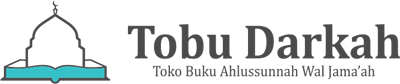 Tobu Darkah