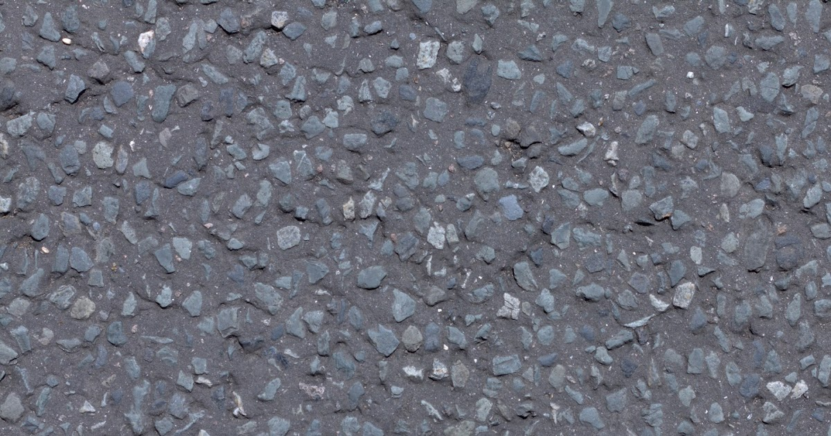 High Resolution Seamless Textures Concrete Dirt Ground