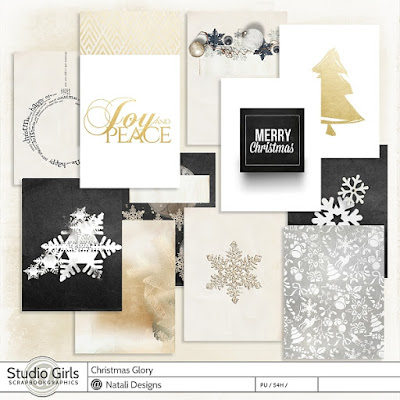 http://shop.scrapbookgraphics.com/Christmas-Glory-Journaling-Cards.html