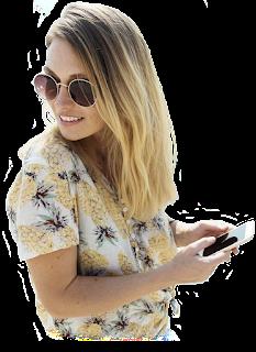 Lista 7 Texturizadores para Beach hair - Liberados para No Poo