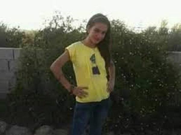 بريف دمشق وفاة طفلة في الصف السادس بعد ضربها من قبل زميلها بالصف!