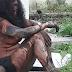 Mulher linchada no município de 'Novo Aripuanã' estava grávida, diz hospital