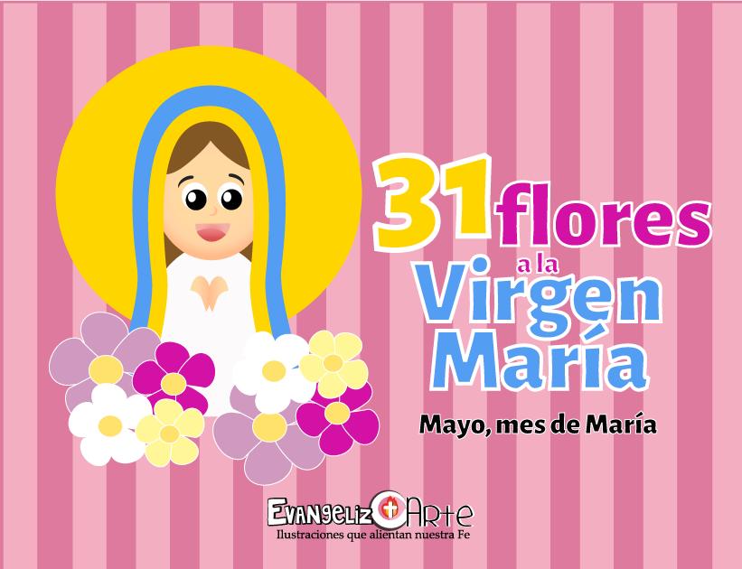 ® Gifs Y Fondos Paz Enla Tormenta ®: IMÁGENES DE 31