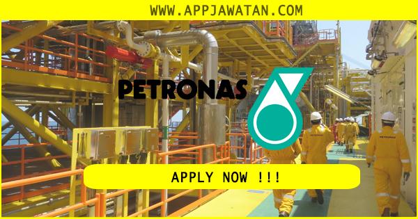 Iklan Jawatan Kosong Petronas Malaysia